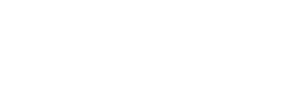 Acer Vacations Logo