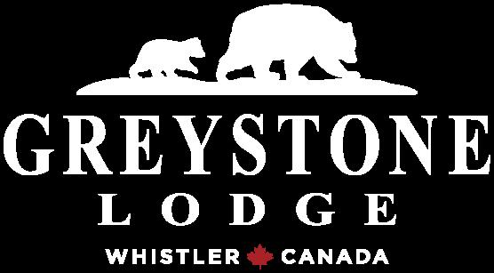 Greystone Lodge Logo