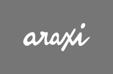 araxi