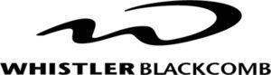 Whistler Blackcomb Discount Passes